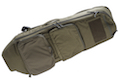 LBX Tactical Chris Costa MAP System Full Length Rifle Bag - Ranger Green