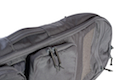 LBX Tactical Chris Costa MAP System Full Length Rifle Bag - Wolf Grey