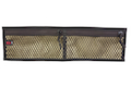 LBX Tactical Two Pocket Side Sleeve - Crocodile