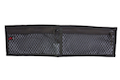 LBX Tactical Two Pocket Side Sleeve - Wolf Grey