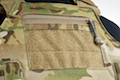 LBX Tactical Armatus II Plate Carrier (L Size / Multicam)