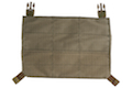 LBX Tactical Modular Panel (Multicam)