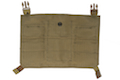 LBX Tactical Assaulter Panel (Multicam)