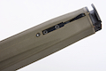 LCT LC-3 Wide Handguard - OD (GR) (LC004)