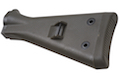 LCT G3A3 Plastic Fixed Stock - OD
