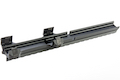 LCT Low-profile Scope Mount w/ 8.5 inch Picatinny Rail