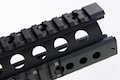 LCT LC-3 RS Handguard (LC038)