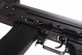 LCT LCK105 AEG (New Version)