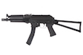 LCT PP-19-01 AEG (New Version)