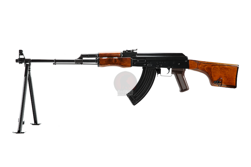 LCT RPK AEG (New Version)