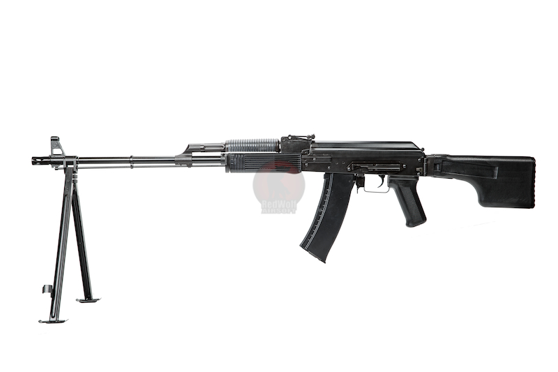 LCT RPKS74MN AEG (New Version)