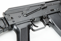 LCT TK105 AEG (New Version)