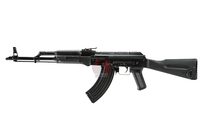 LCT LCKM Economy AEG (New Version)