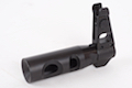 LCT LCT AMD65 Front Sight Block & Flash Hider (PK-55)