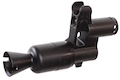 LCT LCK104 Front Sight Block & Flash Hider (PK-15)