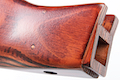 LCT LCK74 Wooden Fixed Stock (PK-173)