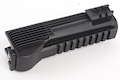 LCT AK-9 Tactical Lower Handguard (PK-299)