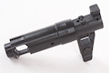 LCT LCK74 Front Sight and Muzzler (PK-14)