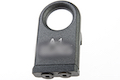 LCT Z Series A-1 Sling mount - Black
