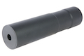 LCT Z-Series Silencer With ACETECH Tracer Unit (24mmx1.5mm CW)