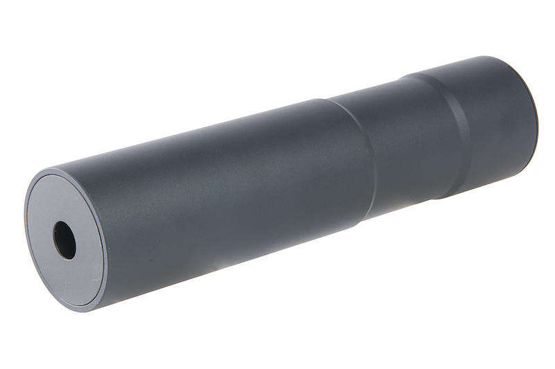 LCT Z-Series Silencer With ACETECH Tracer Unit (14mmx1.0mm CCW)