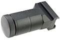 LCT Z-Series RK-0 Fore Grip for 20mm Rail - Black