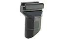 LCT Z-Series RK-6  Fore Grip - Black