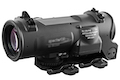 Evolution Gear A-DR Elcan Gen3 1-4X Scope Milspec Version - Black
