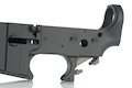 Systema Lower Reciever for PTW M4/CQB-R Model