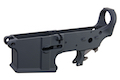 Systema Lower Receiver for PTW M4/CQB-R Model for Micro Switch Device
