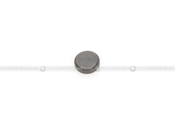 Systema Selector Cap for PTW