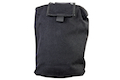 Karrimor SF Predator QR Roll Up Dump Pouch - Black