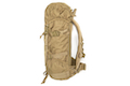 Karrimor SF Sabre 30L Rucksack Backpack - Coyote