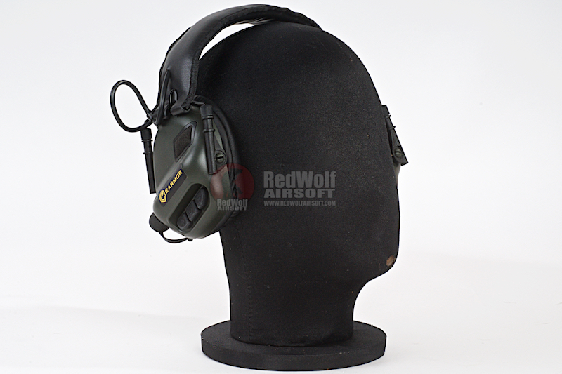 Earmor Hearing Protection Ear-Muff - FG