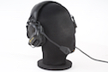 Earmor Tactical Hearing Protection Ear-Muff - Black