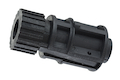 GHK M4 Original Hop Up Part# M4-09
