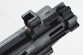 GHK M4 Original Part# M4-15