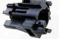 GHK M4 Original Part# M4-15  (non-assembled version)