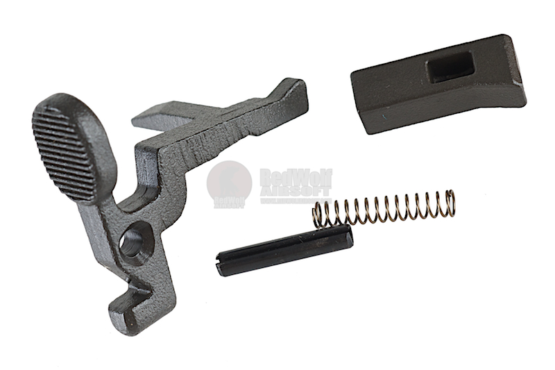 GHK M4 Original Part# M4-22
