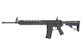 ARES Amoeba M4-AA Assault Rifle (Long / Black)