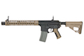 ARES Octarms X Amoeba M4-KM12 Assault Rifle - DE