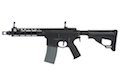 ARES Octarms X Amoeba M4-KM7 Assault Rifle - Black
