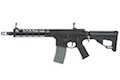 ARES Octarms X Amoeba M4-KM9 Assault Rifle - Black