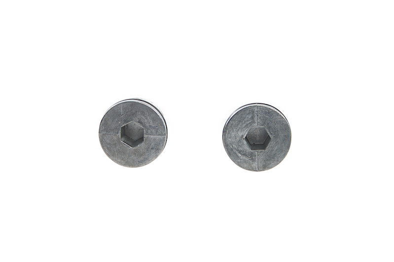 GHK M4 Original Part# M4-M-09 (2pcs/ Set)