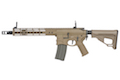 EMG 'Hellbreaker' M4 SBR  Full Metal 10 Inch M4 (Sharps Bros Licensed) - Dark Earth <font color=red>(HOLIDAY SALE)</font>