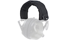 Earmor Advanced Modular Headset Cover - Black