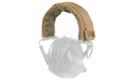 Earmor Advanced Modular Headset Cover - TAN