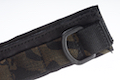 Earmor Advanced Modular Headset Cover - Multicam - Black