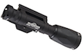 Surefire M620P Fury Rail-Mountable LED Weapon Light (600 Lumens / Black)