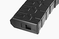 ICS 45rds Low Cap T4 Tactical Magazine